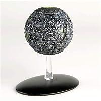 Eaglemoss Hero Collector - Borg Sphere