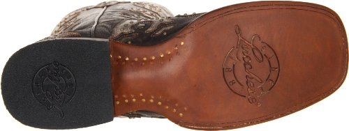 Lucchese Klassiekers M-boots Dames M5811