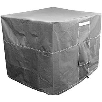 Amazon Com Ac Parts Premium Universial Winter Air