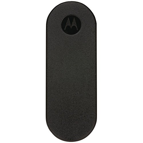 Price comparison product image MOTOROLA PMLN7220AR Talkabout(R) T400 Series Belt Clip Twin Pack electronic consumer