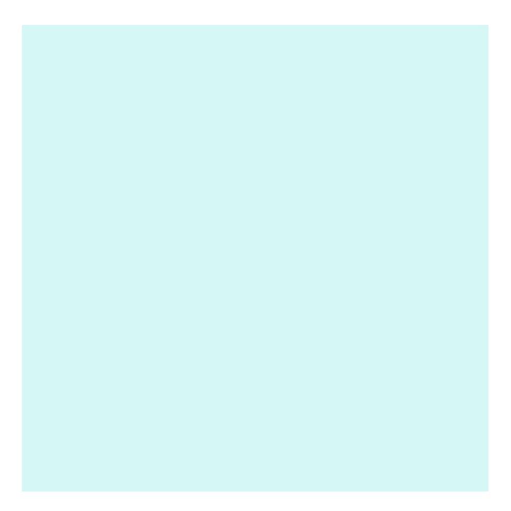かわいい! しろたん 998-50157 むぎゅぅと B000T77MQE 抱きぐるみ 抱きぐるみ 抱き枕 55cm マザーガーデン Mother garden 998-50157 B000T77MQE, サムライ家具:aa852a65 --- senas.4x4.lt