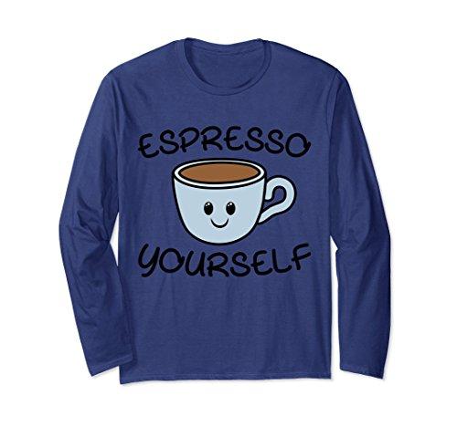espresso t shirt - 9