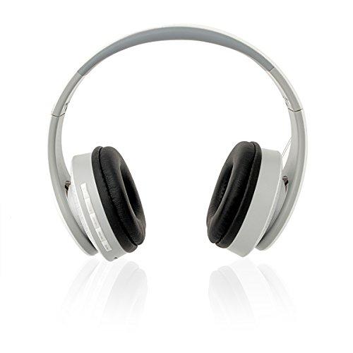 iNext in 902BT Multifeature Bluetooth Headphone