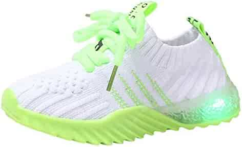 6a677b8c99cf6 Shopping Green - Sneakers - Shoes - Baby Girls - Baby - Clothing ...
