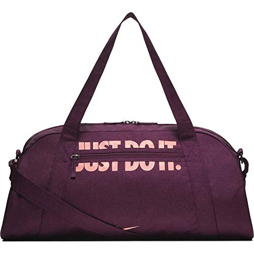 f44335f6f211 Nike Gym Club Womens Training Duffel Bag nkBA5490 609 for sale Delivered  anywhere in USA