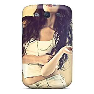 With Nice Appearance (sonal Chauhan) For Iphone 6Plus 5.5Inch Case Cover