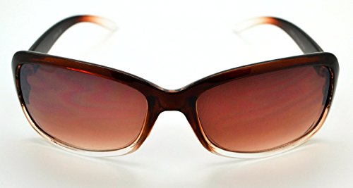 a681f1c6f3b237 Vox tendance classique haute qualité pour femme Mode Hot Lunettes de soleil  W étui microfibre ...