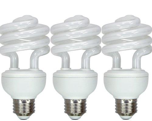 GE Lighting 97690 replacement 1250 Lumen