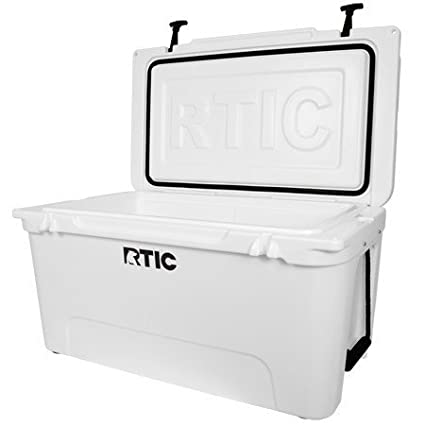 RTIC Divider//Cutting Board for 65 Gallon RTIC Coolers