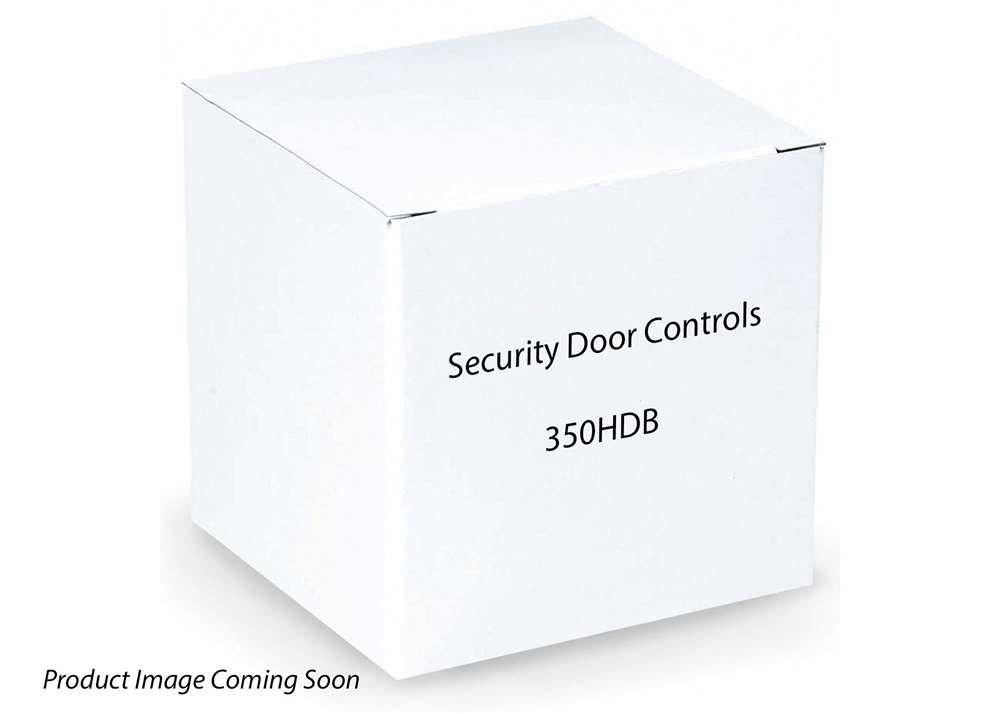 柔らかな質感の セキュリティドアコントロール350hdb B00FCZQCUA B00FCZQCUA, oasis style:129afd4d --- a0267596.xsph.ru