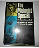 The Midnight Special: The Legend of Leadbelly,