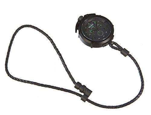 WELDER 103 K43 Analog Display Quartz Pocket Watch