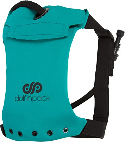 DolfinPack Lightweight Form fitting Waterproof Hydration product image