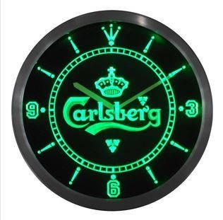 carlsberg-beer-bar-pub-neon-sign-led-wall-clock-by-worldledhouse
