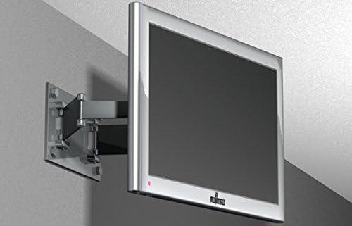 Fischer Wall Plugs SX
