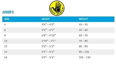 Body Glove Basic Deluxe Junior's Short Sleeve Rash Guard