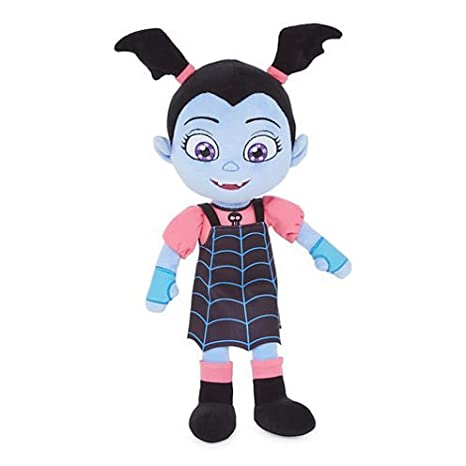 Disney Collection Vampirina 16 Stuffed Doll