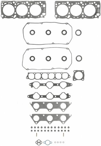 Fel-Pro HS 9537 PT Cylinder Head Gasket Set