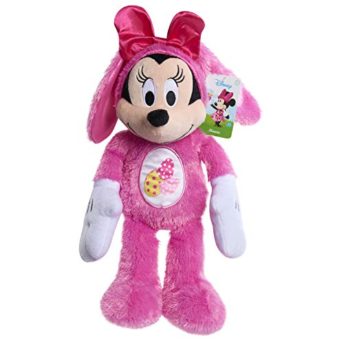 Disney Easter Bunny 19