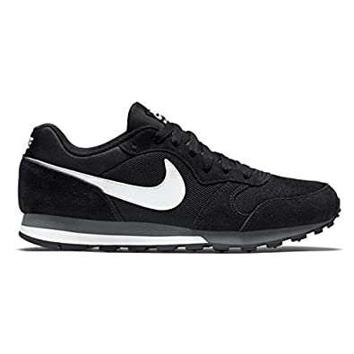 separation shoes 73584 052e2 Nike MD Runner 2, Chaussures de Running Homme