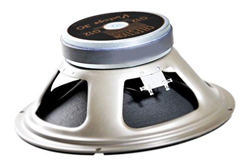 Celestion Vintage 30 Guitar Speaker, 16 Ohm by CELESTION (Image #1)
