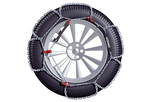 Buy truck tires for snow and ice