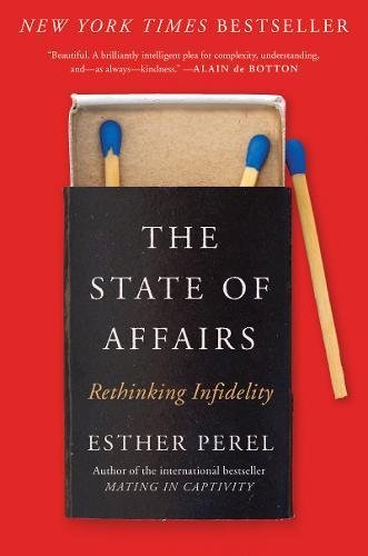 The-State-of-Affairs-Rethinking-Infidelity