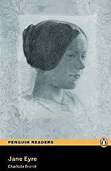 Penguin Readers Level 5 Jane E