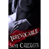 Irrevocable: Irrevocable Duet 1 (Serpentine)