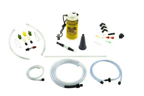 Phoenix Systems 7005-B) Smart Pak Injector Kit