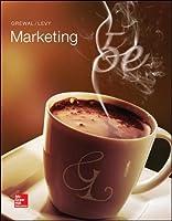 Marketing - Standalone book