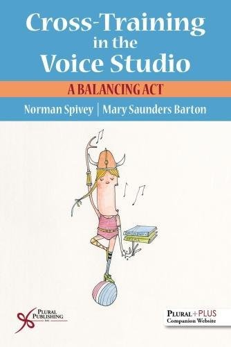 Cross-Training in the Voice Studio: A Balancing ()