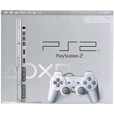playstation-2-slim-console-silver