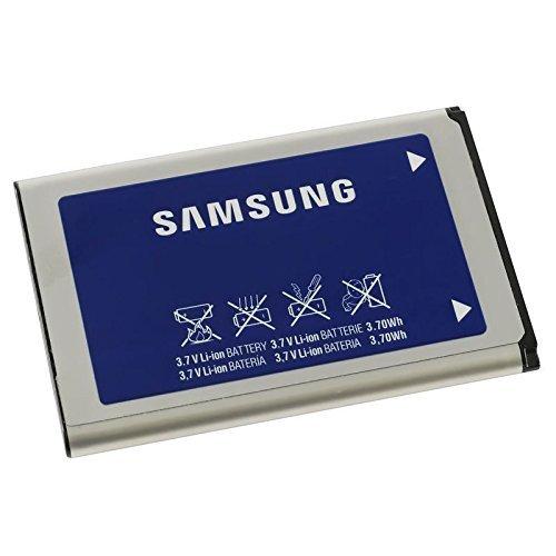 - OEM for Samsung U460 Intensity 2 Ab46365Ugz Battery (Bulk Packaging)