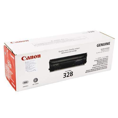 canon 328 combo Laser Toner Cartridge