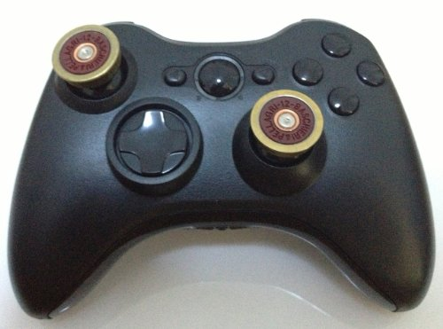 xbox-360-controller-12-baschierpellagri-thumbsticks-bullet-button-brass-w-nickel-primer-real-brass-b