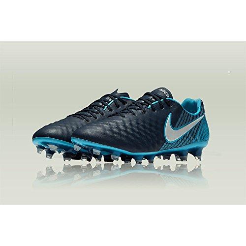 Magista Ii Da Nike Fg Opus Scarpe Uomo Calcio Blu adcdqFTyPZ