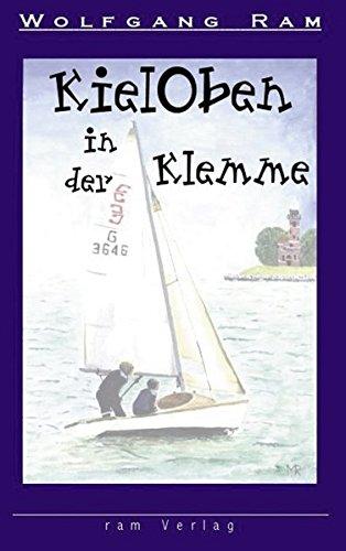 Download KielOben in der Klemme (German Edition) pdf epub