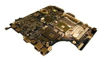 HP 441636-001 notebook spare part - Componente para ordenador portátil (Motherboard, Verde): Amazon.es: Informática
