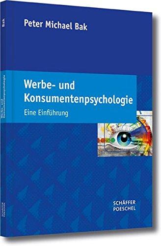 werbe-und-konsumentenpsychologie-eine-einfhrung