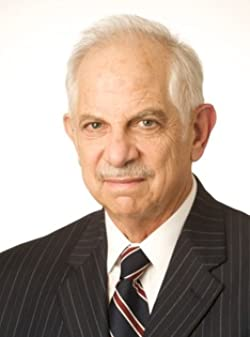 Samuel A. Culbert