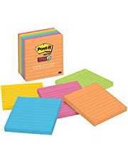 Save on Post-it. Discount applied in price displayed.