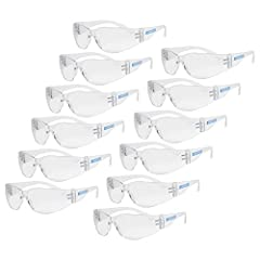 JORESTECH safety goggles and glasses securely and comfortably protect your eyes and are perfect for use during work and play. Ideal for indoor and outdoor use, these glasses meet the stringent ANSI Z87 Standards of eyewear protection (a more ...
