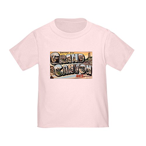 cafepress-grand-canyon-toddler-t-shirt-cute-toddler-t-shirt-100-cotton