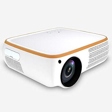 AI LIFE Proyector de Video Full HD de 26000 lúmenes ...