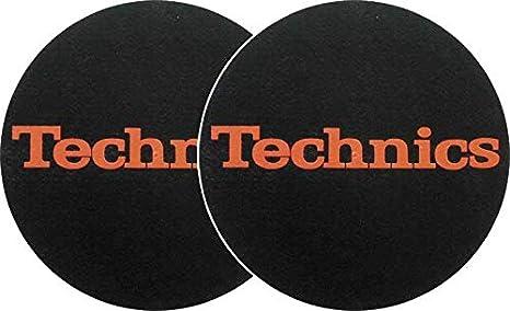 Magma de Factory Technics Texto rojo Magma, 2 unidades): Amazon.es ...