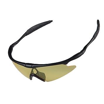 CLOUD Gafas de sol deportivas polarizadas para hombres y ...
