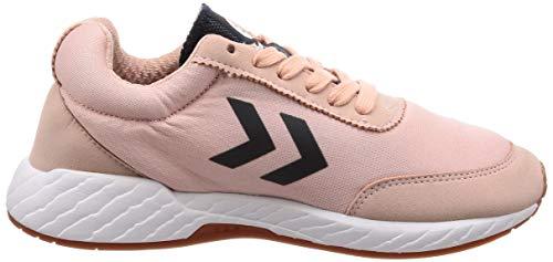 9f193034e1ae Hummel Legend Chaussures Legend Retro Chaussures Hummel Legend Chaussures  Hummel Retro Chaussures Hummel Retro r0IRrq