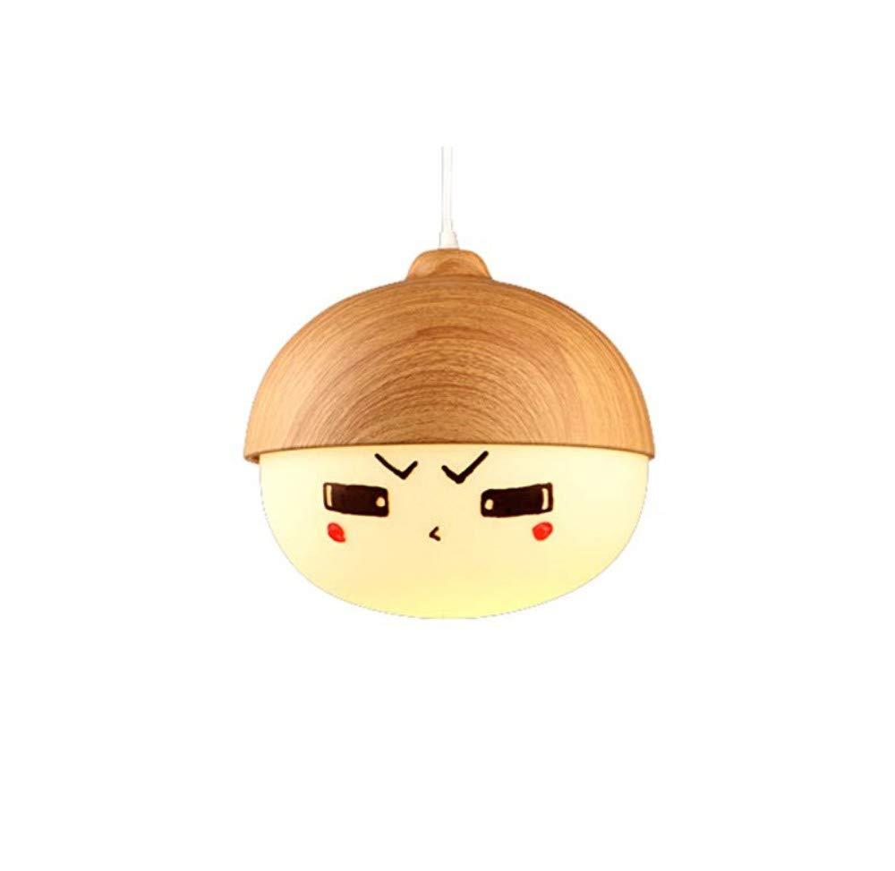 Karikatur-nordische moderne LED-Kinderlampe-Leuchter-Deckenpendelleuchte B07P65JFLG B07P65JFLG B07P65JFLG | Neuer Stil  95da52