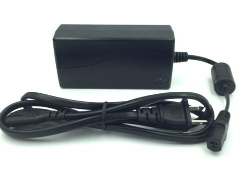 Limoss MC-120 Recliner Power Supply W/ AC Plug Offered By ProFurnitureParts